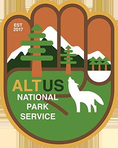 Support Alt-NPS
